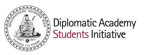 Diplomatic Academy Student Initiative