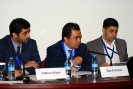 ConferenceIstanbul2013-_11