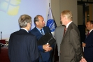 ConferenceIstanbul2013-_1
