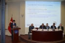 Conference Istanbul 2013