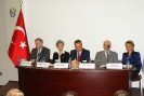 ConferenceIstanbul2013-_2