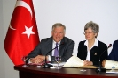ConferenceIstanbul2013-_3