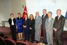 ConferenceIstanbul2013-_4
