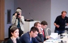 Montenegro Workshop on Youth and Politics